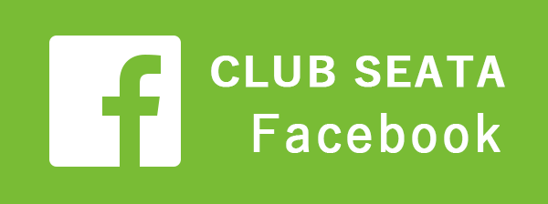 CLUB SEATA Facebook
